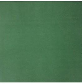 """Салфетки бумажные, цвет : """"Зеленый"""", размер 40х40, 20 штук"""