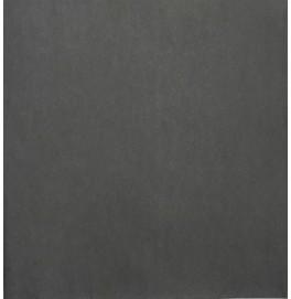 """Салфетки бумажные, цвет : """"Серый Джинс"""", размер 40х40, 20 штук"""