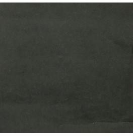 """Салфетки бумажные, цвет : """"Черный Джинс"""", размер 40х40, 20 штук"""