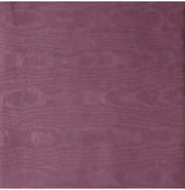 """Салфетки бумажные, цвет : """"Сиреневое Дерево"""", размер 40х40, 20 штук"""