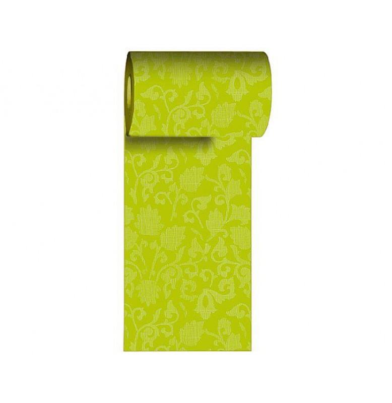 Дорожка DUNICEL 0,15 х 10 м. Цвет: киви. 1 штука