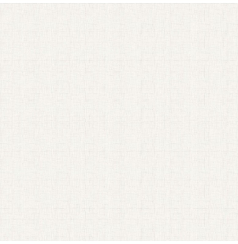 Скатерть (наперон) DUNICEL 84 х 84 см, дизайнерские. Цвет: Linnea White. 1 штука