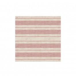 Салфетки бумажные Dunilin, цвет: Malia, размер 40 х 40 см, 12 штук