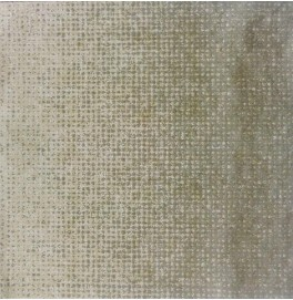 Салфетки бумажные Dunilin, цвет: STRUCTURA, размер 40 х 40 см, 12 штук
