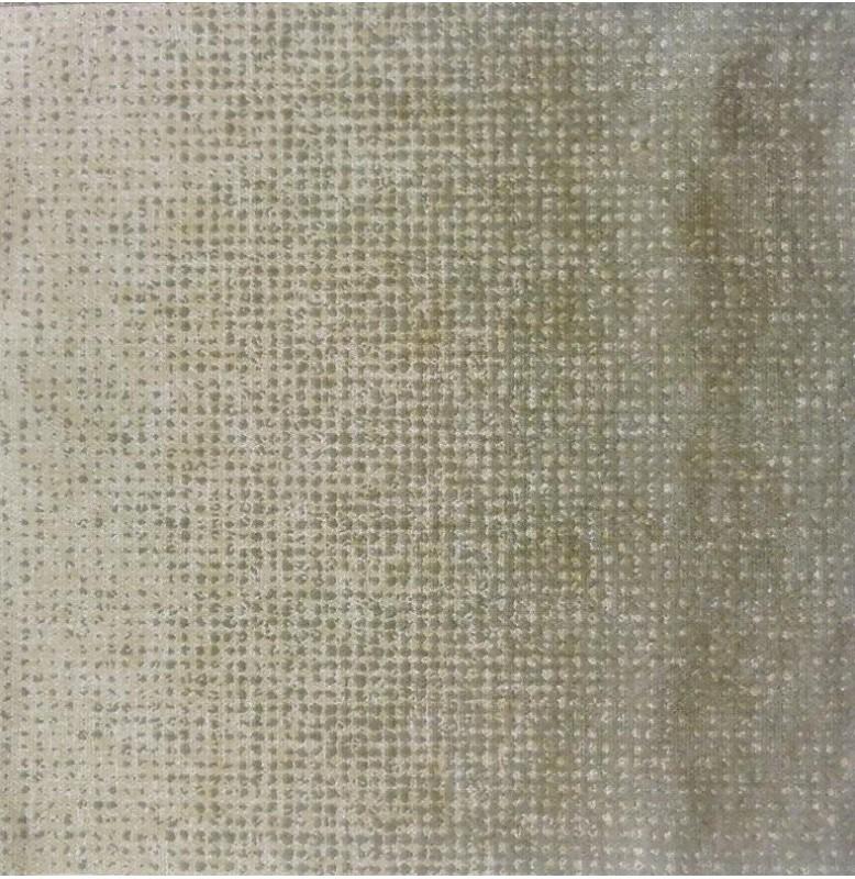 Салфетки бумажные Dunilin, цвет: STRUCTURA, размер 40 х 40 см, 50 штук