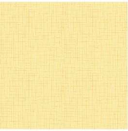 Скатерть (наперон) 84 см х 84 см, дизайнерские с водостойким покрытием. Цвет: LINNEA CREAM. 1 штука